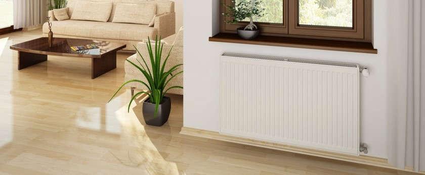 Как спустить воздух из радиатора отопления: практические советы по борьбе с завоздушиванием системы