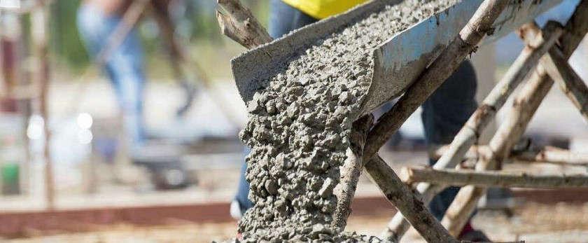 Определяем оптимальную марку бетона для фундамента частного дома