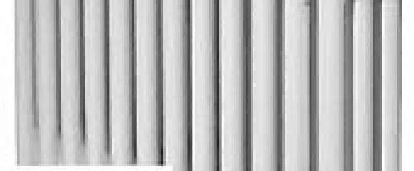 Трубчатые радиаторы отопления: конструктивные особенности характеристики преимущества