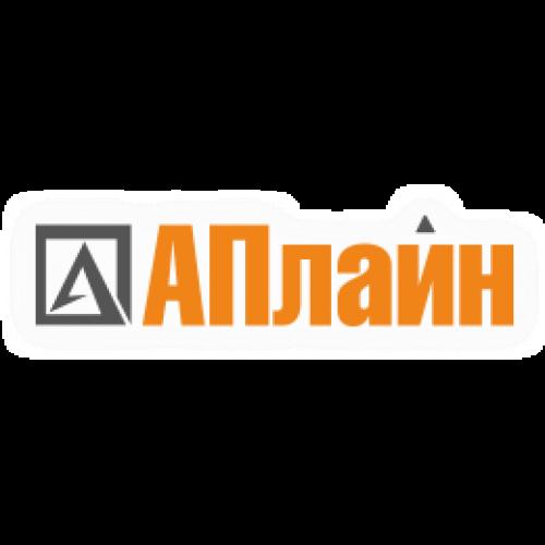 Магазин Аплайн Вологда Официальный Сайт