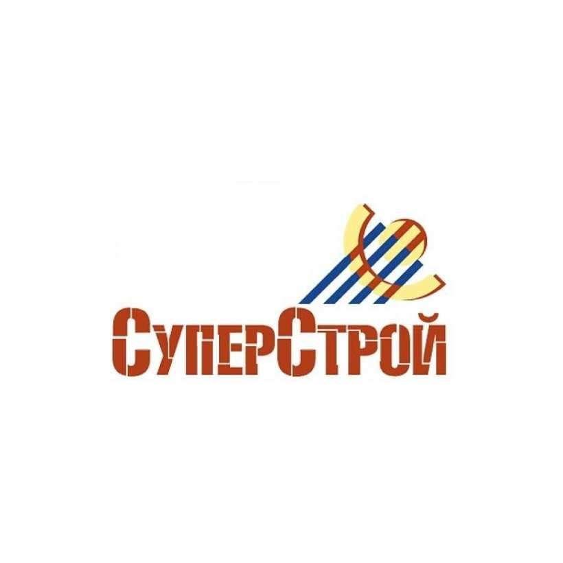 Суперстрой Березовский