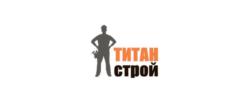 Титан-строй Белгород
