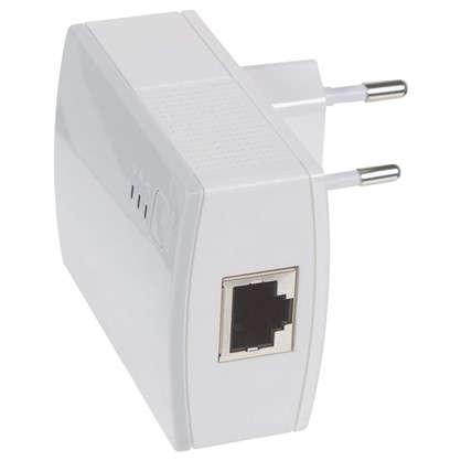 Адаптер Powerline TL-PA4010KIT TP-Link