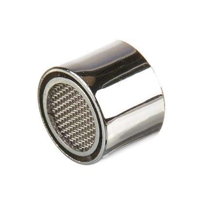 Аэратор на излив смесителя внутренняя резьба 1/2 дюйма