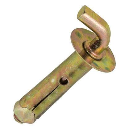 Анкер-крюк для бойлера М 10х65 мм 2 шт.