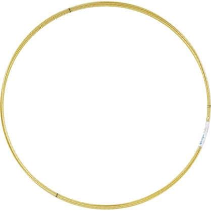 Арматура стеклопластиковая 4 мм 50 м