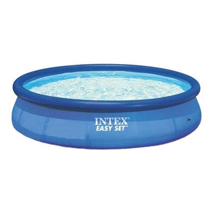 Бассейн Easy Set