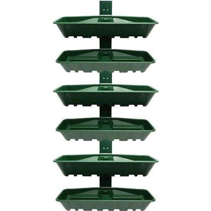 Базовый набор вертикального сада
