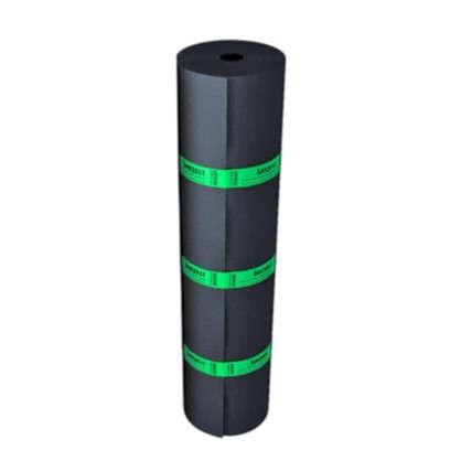 Бикрост ТКП верхний слой основа ткань 10 м²