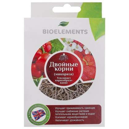 Биоэлементс Двойные корни 0.08 кг
