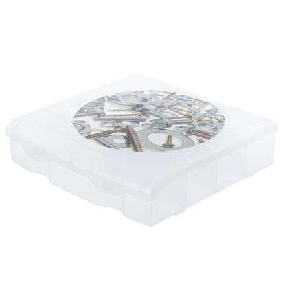 Блок для мелочей 170x160x45 мм