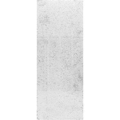 Блок газобетонный Ytong 100x250x625 мм