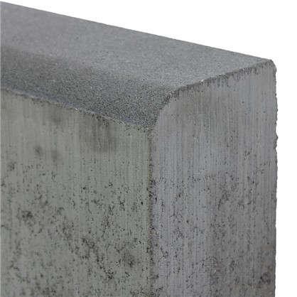 Двухслойный бетон плоская крыша из керамзитобетона