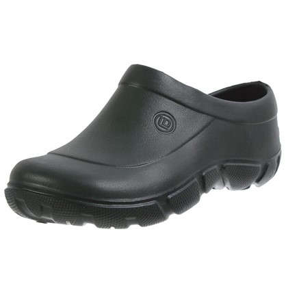Ботинки мужские размер 42