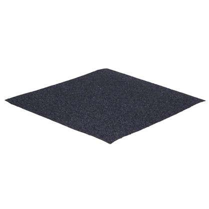 Бумага шлифовальная водостойкая P40 230x280 мм