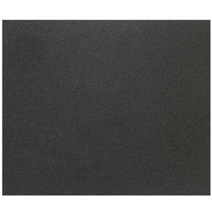 Бумага шлифовальная водостойкая P80 230x280 мм