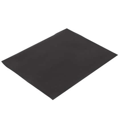 Бумага водостойкая Dexter P2500 230х280 мм