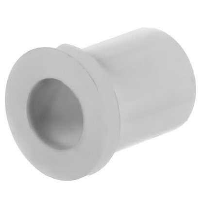Бурт трубный 32 мм полипропилен