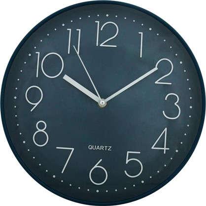 Часы настенные Таймаут 30.2 см