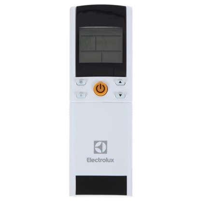 Cплит-система Electrolux EACS-07 HO2/N3 охлаждение/обогрев площадь обслуживания 20 м2