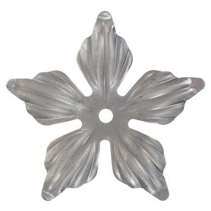Цветок №3