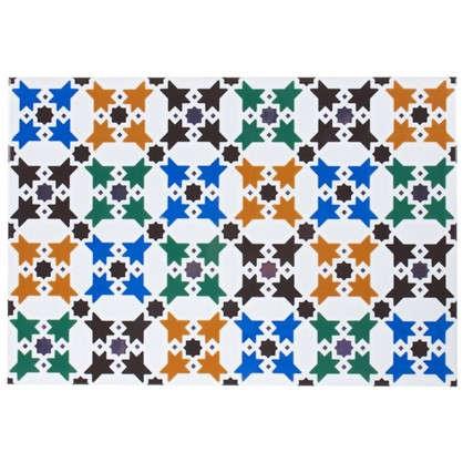 Декор Марокко 27.5х40 см