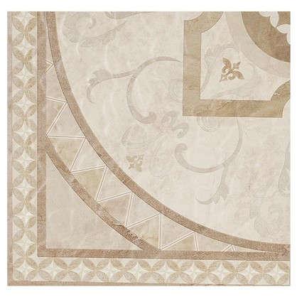 Декор Marrakesh Сорт 1 угол 42x42 см