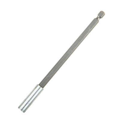 Держатель магнитный Dexell 1/4 дюйма 150 мм