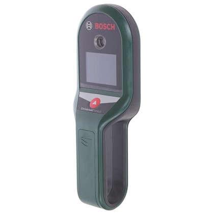 Детектор Bosch UniversalDetect универсальный