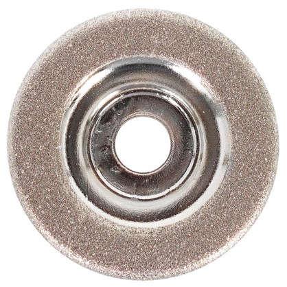 Диск точильный Калибр 49х10х7.5 мм