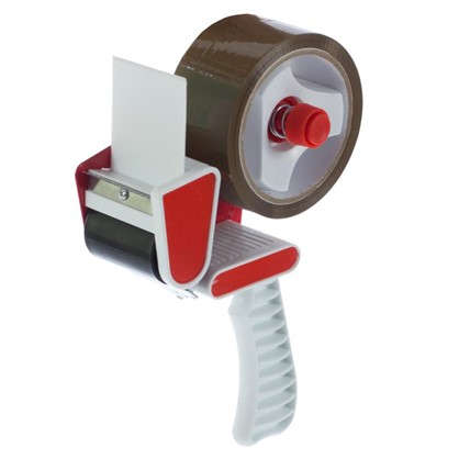 Диспенсер для клейкой ленты