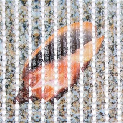 Ковровая дорожка Фото FV4 ПВХ 65 см
