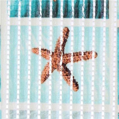 Ковровая дорожка Фото FV9 ПВХ 65 см
