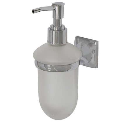 Дозатор подвесной для жидкого мыла Ocean