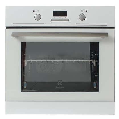 Духовой шкаф Electrolux OEEB4330W