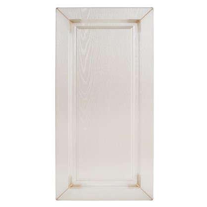 Дверь для кухонного шкафа Delinia Ницца 45х92 см