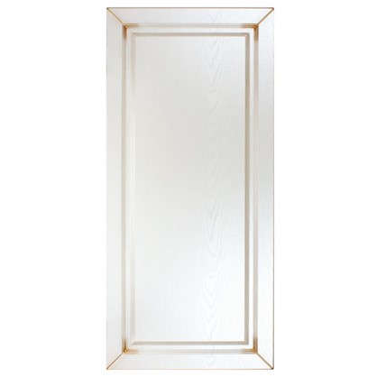 Дверь для кухонного шкафа Delinia Ницца 60х130 см