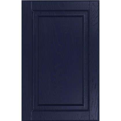 Дверь для шкафа Антея 40х70 см