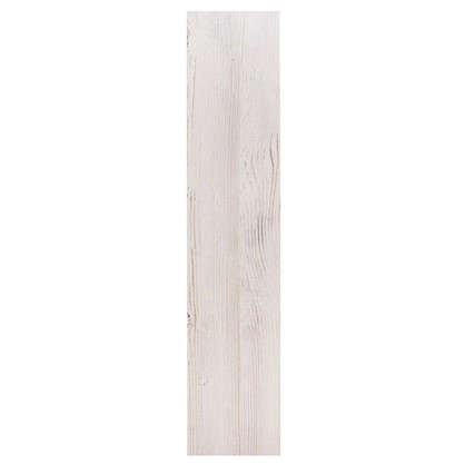 Дверь для шкафа Delinia Фрейм светлый 15х70 см