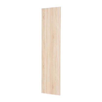 Дверь для шкафа Лион цвет дуб сонома
