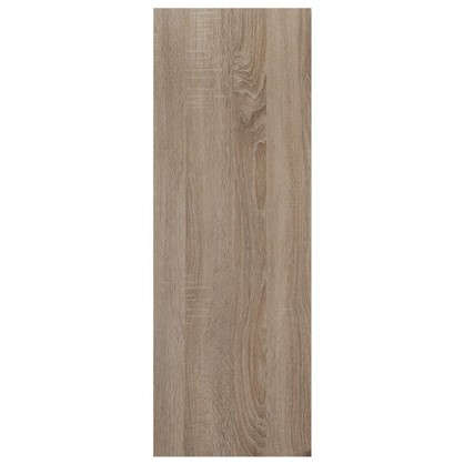 Дверь для шкафа Вереск 33х92 см ЛДСП цвет бежевый