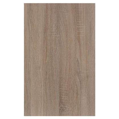 Дверь для шкафа Вереск 45х70 см ЛДСП цвет бежевый