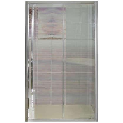 Дверь Sensea Dado 110X185 см в