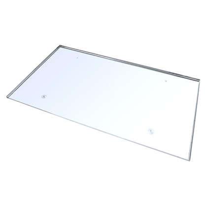 Экран защитный 600х1000 мм