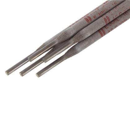 Электроды FoxWeld 3.2 мм 5 шт.