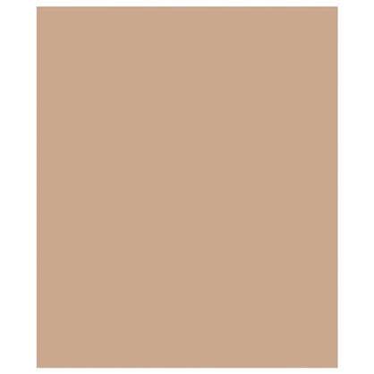Фальшпанель для навесного шкафа Delinia Капучино 58х70 см цвет капучино