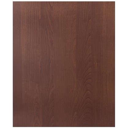 Фальшпанель для навесного шкафа Delinia Прованс 57.5х70 см