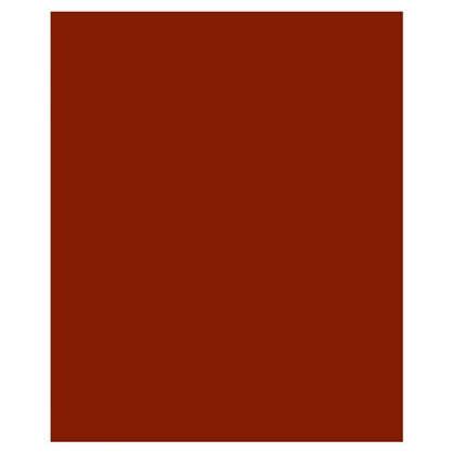 Фальшпанель для навесного шкафа Пунш 58х70 см