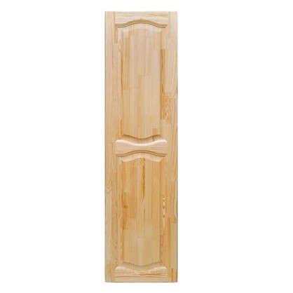 Фасад шкафа хвоя 1800х396х20 мм глухой