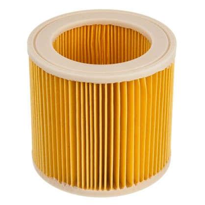 Фильтр Dexter DXC01 для пылесоса Karcher